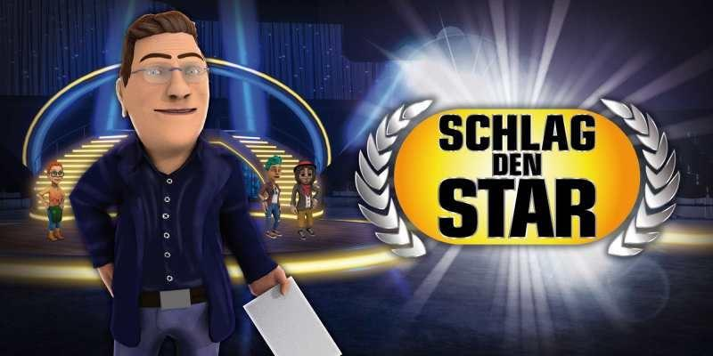 Schlag Den Star Live Ticker