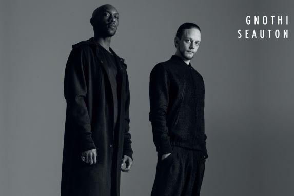 Kiko King & creativemaze: Gnothi Seauton (CD)