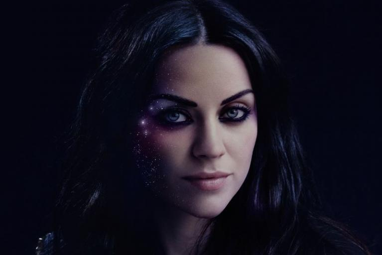 Amy Macdonald: Under stars (CD)