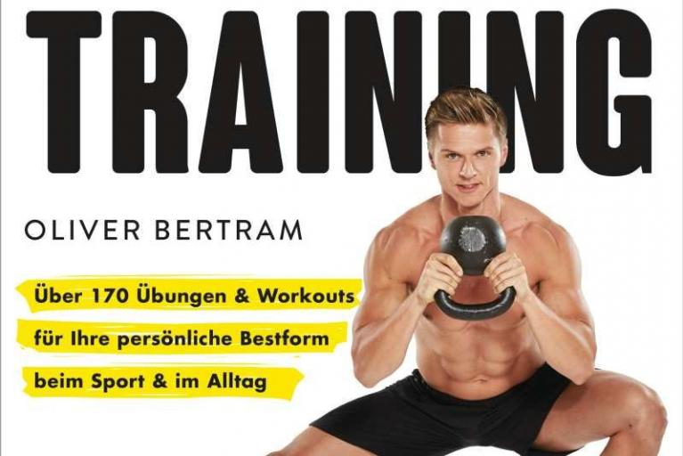 Das Men's Health Functional Training