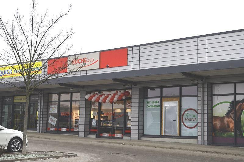 Küche&Co. in Braunschweig