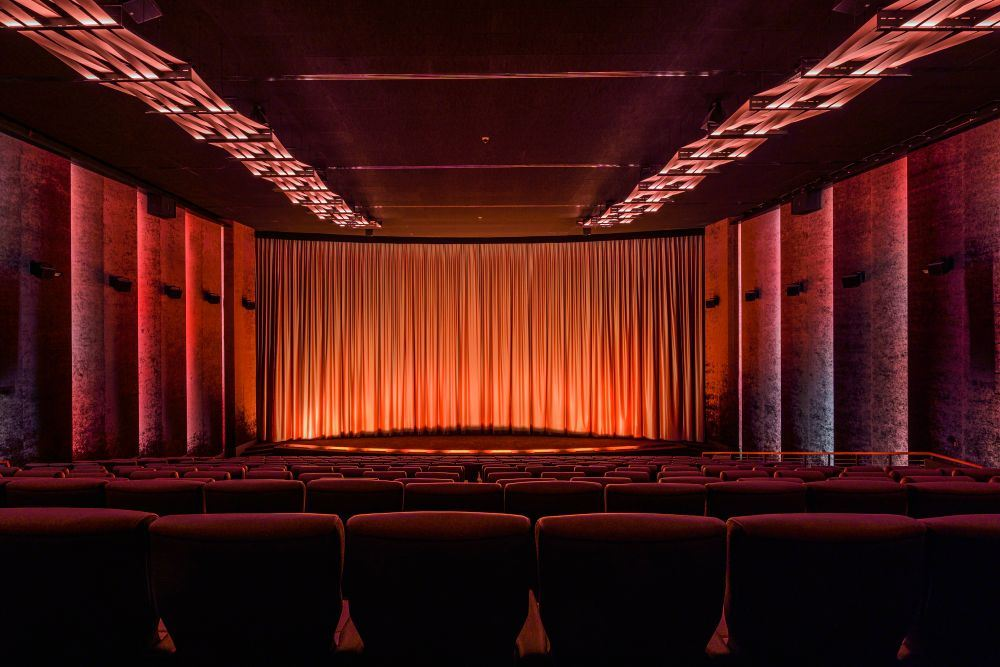 Kino Astor
