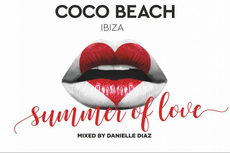 Coco Beach Ibiza Vol. 7 (CD)